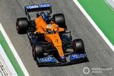 """ダニエル・リカルド、スペインGPで一気にマクラーレンのマシンをモノに? アップデートで""""小さな確変""""発生"""