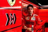 ルクレール予選4番手「最大の結果を出せた。レースペースもいいから期待大」フェラーリ/F1第4戦