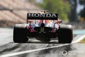 ホンダF1田辺豊治テクニカルディレクター「フェルスタッペンの1列目スタートに期待。接戦でミスは許されない」|F1スペインGP