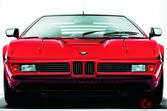 """BMWの高性能モデル「M3」などのMモデルをつくる""""M社""""ってどんな会社? その歴史とは"""
