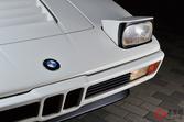 「ランボルギーニBMW」といわれた悲運のスーパーカー「M1」とは【THE CAR】