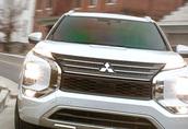 ランクル エクストレイル アウトランダー… さらなる超激戦区へ! 今年これからでる新世代国産SUV6選