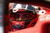 F1第4戦スペインGP予選トップ10ドライバーコメント(1)