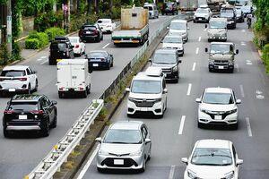 カーボンフリーを成長の機会に、電動車で温暖化対策と経済活性化を両立