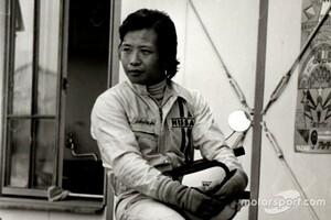 """【トップインタビュー】60年前、高橋国光が海を渡り受けた""""衝撃""""「日本は全てにおいて遅れていた」"""