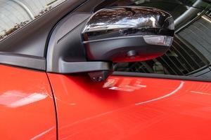 ライズ/ロッキーの死角を減らす。データシステムが車種専用サイドカメラキットを発売
