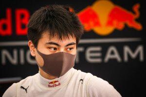 岩佐歩夢が8番手&レース1を5番グリッド発進。最速はメルセデス育成のベスティ【順位結果/FIA-F3第2戦フランス予選】