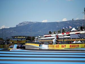 2021年F1第7戦が6月18日開幕、好調レッドブル・ホンダの3連勝の可能性は【フランスGP】