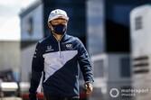 """フェルスタッペン、F1に必要な""""強さ""""持つ角田裕毅にアドバイス「リラックスして、今まで通りに」"""