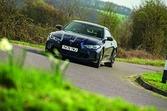 【詳細データテスト】BMW M4 文句なしのエンジン 卓越したシャシー ルックスだけが問題