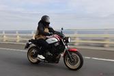 ヤマハ「XSR700」の燃費の良さに脱帽 ECO走行を実践してみた!