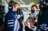 ガスリー「連続Q3進出を達成するためには車の改善が必要」アルファタウリ・ホンダ/F1第3戦金曜