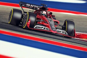 """F1の次世代レギュレーション導入、""""2023年""""に後ろ倒しは無し。F1側が強く否定"""