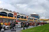 イギリス政府が新型コロナ対策でトルコを『レッドリスト』に追加。F1は6月のグランプリに向け状況を調査中