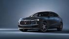 最高出力330PS、最大トルク450Nm!ディーゼルより速くサステイナブルなマセラティの新型SUV「レヴァンテ ハイブリッド」