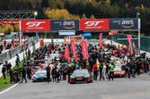 """""""三大耐久レース""""のスパ24時間、2021年は延期なし。予定どおりの日程で開催へ"""