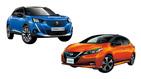 注目のコンパクトサイズEV、勢いづく欧州勢と新型車投入が待ち遠しい日本メーカー