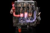 【ボクサーとは別物?】対向ピストンエンジン 米国でテスト中 高効率の2ストローク