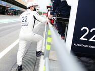 2021年F1第4戦スペインGP、角田は序盤リタイアも「ペースはかなりよかった」【モータースポーツ】