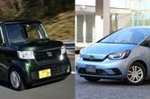 購入・維持・売却までを徹底比較! 同額の「軽自動車」と「普通車コンパクトカー」はドッチがお得?