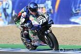 【MotoGP】アレックス・マルケス、苦戦続く今シーズンに「この厳しい状況を受け入れる必要がある」