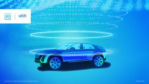 GMがユーザーのデジタルライフと連携するソフトウェアプラットフォーム「アルティファイ」を導入