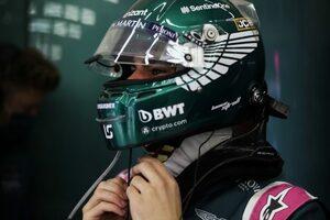 ストロール9位「最善の結果。クルマのポテンシャルを十分に引き出した」アストンマーティン/F1第16戦決勝
