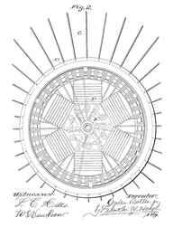 [まめ知識] ICE搭載モーターサイクルの元祖は1885年に誕生しましたが、電動モーターサイクルの元祖は、いつ生まれたのでしょうか? [電動2輪車の歴史 その1]