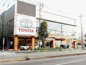 トヨタ、個人情報の不適切取り扱い件数が拡大 新たに27社で判明