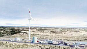 ポルシェとシーメンス、水素と二酸化炭素で生成する合成燃料「eフューエル」 チリに生産工場を建設 レースカーにも使用