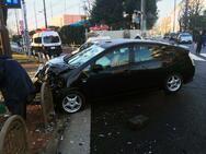 過去には「32億円」の損害賠償もある「物損事故」の恐怖! 自動車保険の対人対物「無制限」は必須だった