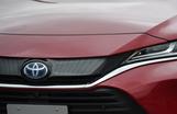 新型車大攻勢で圧勝確定!! トヨタは9月決算セールでどこまで大勝する?