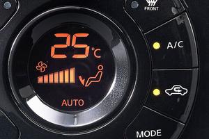 真冬のコロナ禍で「窓開け」必要? 車の換気 本当に効率的な方法と注意点