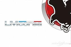 【スーパーGT】LM corsaが2021年のGT300参戦体制発表。GRスープラにマシンをスイッチ