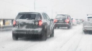 豪雪で身動きが取れなくなったら、初めに心配すべきこと