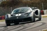 【0-300km/h加速9秒以内】ロータス・エヴァイヤ 最新プロトタイプへ初試乗 前編