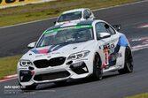 スーパー耐久富士SUPER TEC 24時間レースにBMW M2 CSレーシングが参戦へ。クラスはST-1に