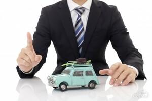 実際の自動車保険加入者15名に聞いた!アクサダイレクトの口コミ(評価・評判)まとめ