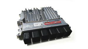 「HKS謹製のチューンドECUがGRスープラに完全対応」マスタリーECUで安全&確実にパワーアップ!