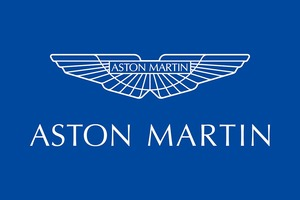 アストン・マーティンのCEOが交代