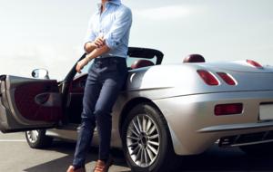 通勤などでクルマを必要とする新社会人の3人に1人が「新車を買わない」理由