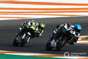 """【MotoGP】アレックス・マルケスのLCR行き、""""一挙両得""""とホンダ。「レプソル・ホンダは新人に厳しい環境」"""