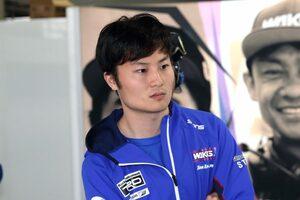 """ライバルが選ぶ""""今、日本一速いドライバー""""は山下健太【GT500全ドライバー/エンジニアに匿名アンケート】"""