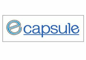 トヨタの救急車を担うTCD、Covid-19対策用にストレッチャー取付式簡易カプセル『e capsule』を発売