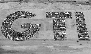 ホットハッチの代名詞、ゴルフ GTIの歴史を一望する。たった6人から始まったフォルクスワーゲンの伝説