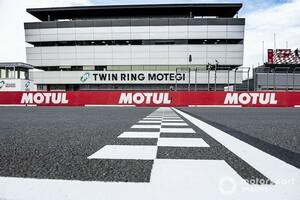 【MotoGP】アジア転戦は無観客レースだと開催不可!? 日本GPも影響避けられず