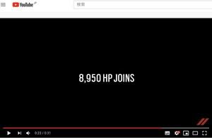 ダッジ、計8950hpのラインアップをまもなく公開か