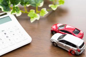 車も定額で乗る時代! カーリースとは何が違う? メーカー系「サブスクリプション」の特徴