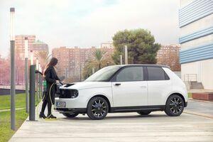 「故障が少ない、ブランド力が弱い?」。ドイツ人は日本車をどう評価しているのか?