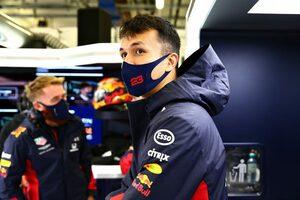 F1第2戦シュタイアーマルクGP予選トップ10ドライバーコメント(1)